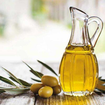 Kyneton-olive-oil