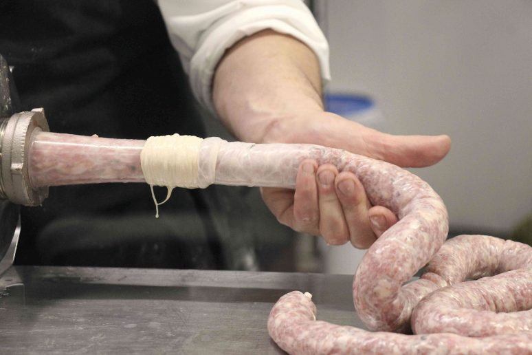 how_to_make_sausages