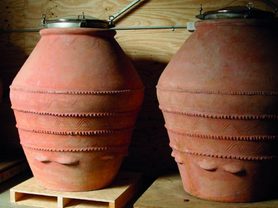 amphora_beer