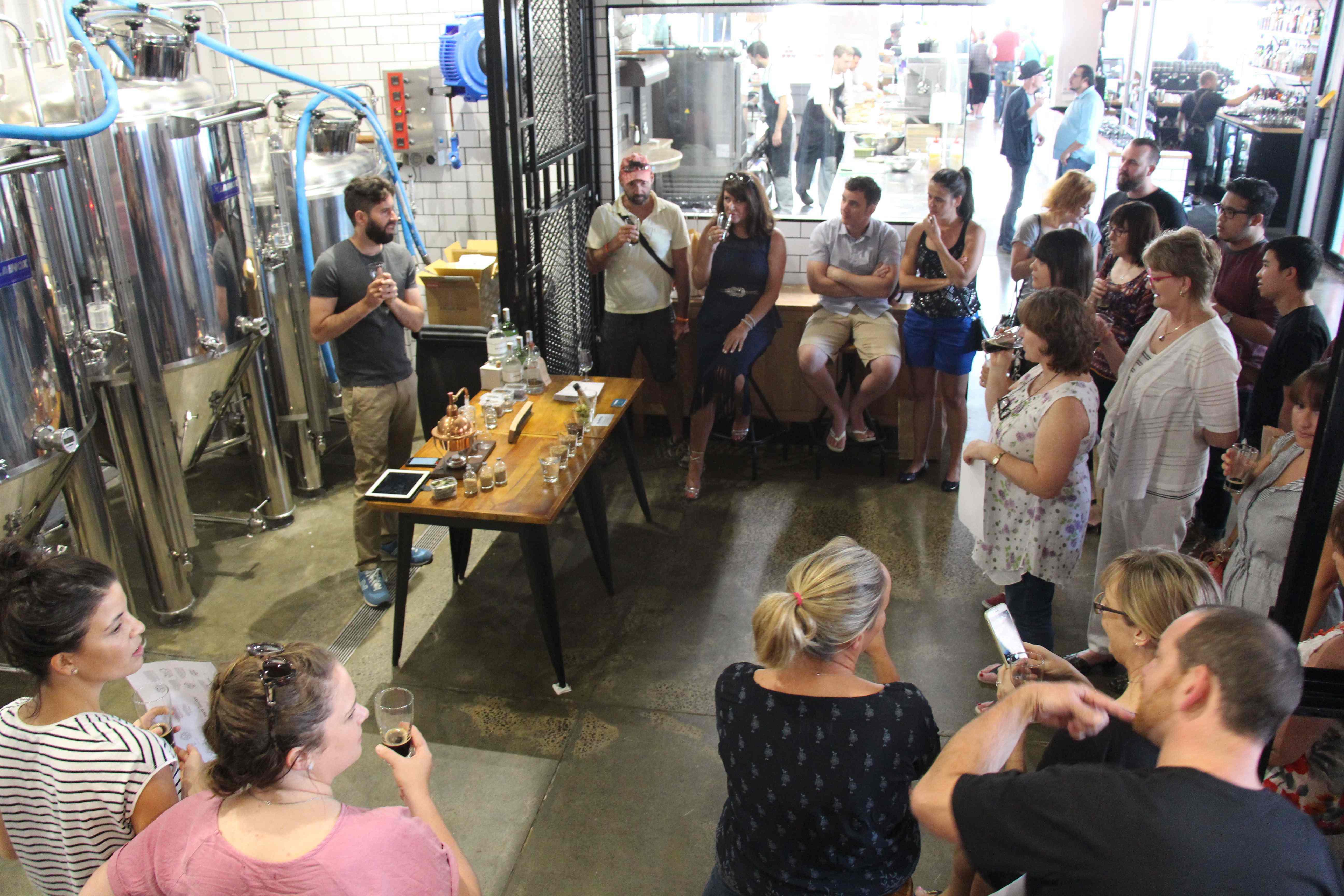 craft_beer_demo