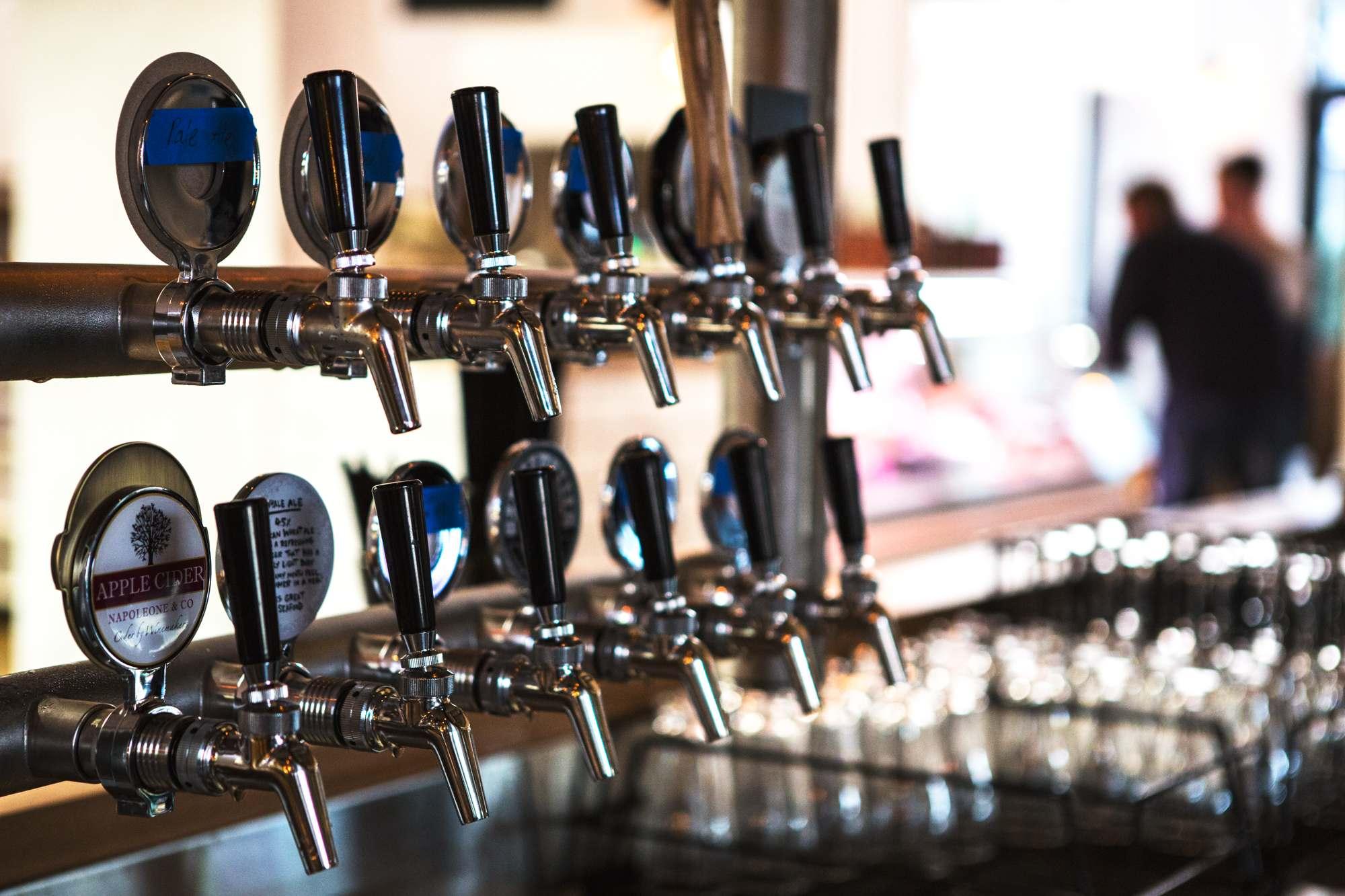craft_beer_bar