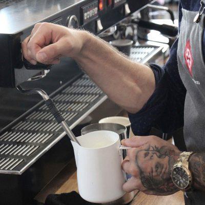 cafes-melbourne