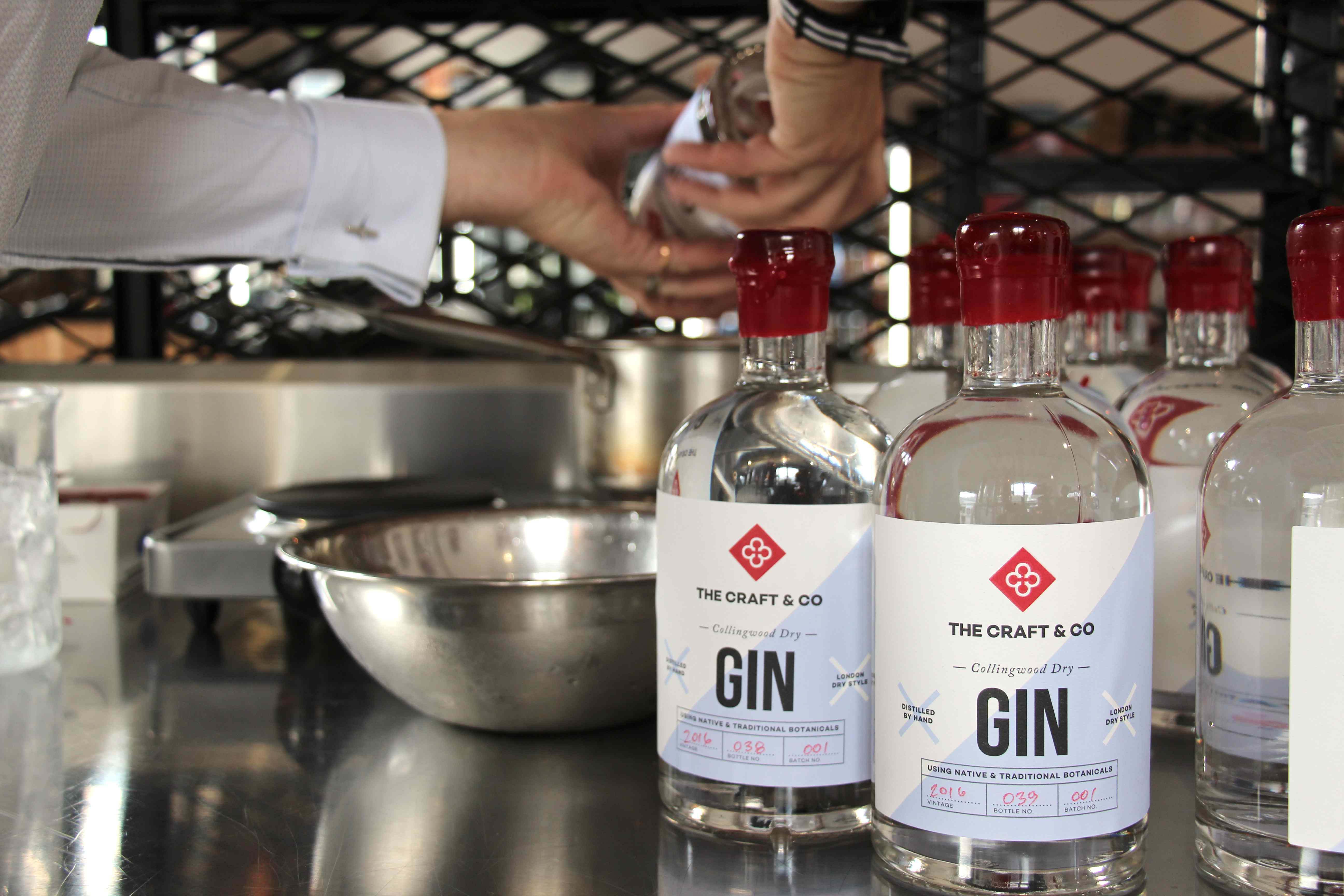 waxed_gin_bottles