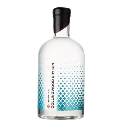 collingwood gin