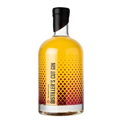TC&C-Distiller'sCut-700ml-900px