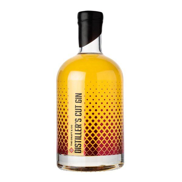 TC&C-Distiller'sCut-700ml-900px
