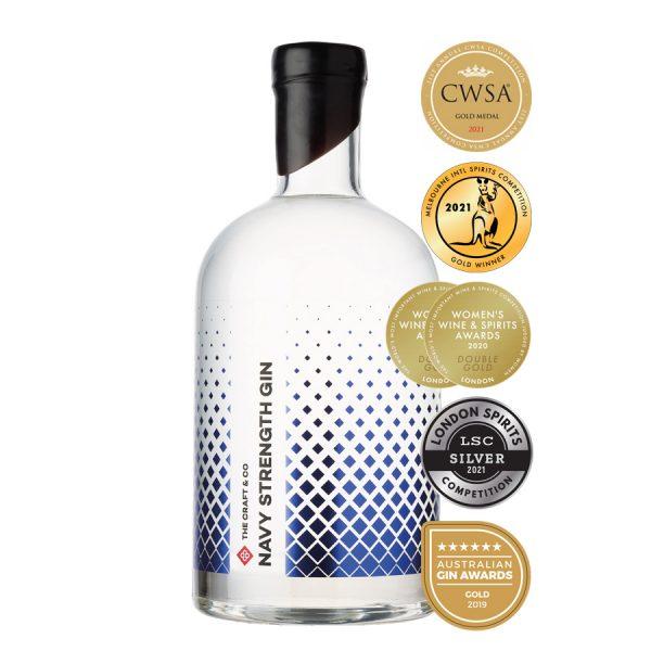 navy-strength-gin
